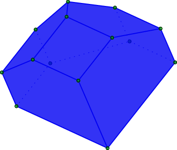 /Files/2015/polyhedron.png