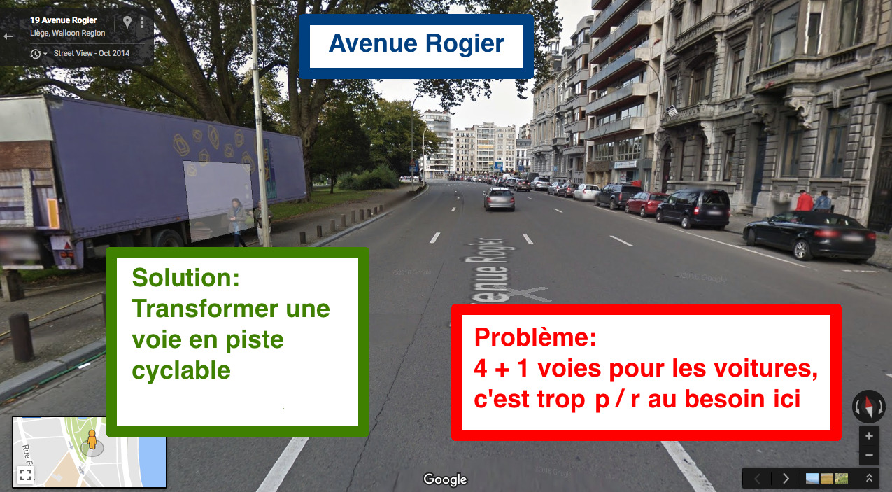 /Files/2016/avenue_rogier_modif.jpg