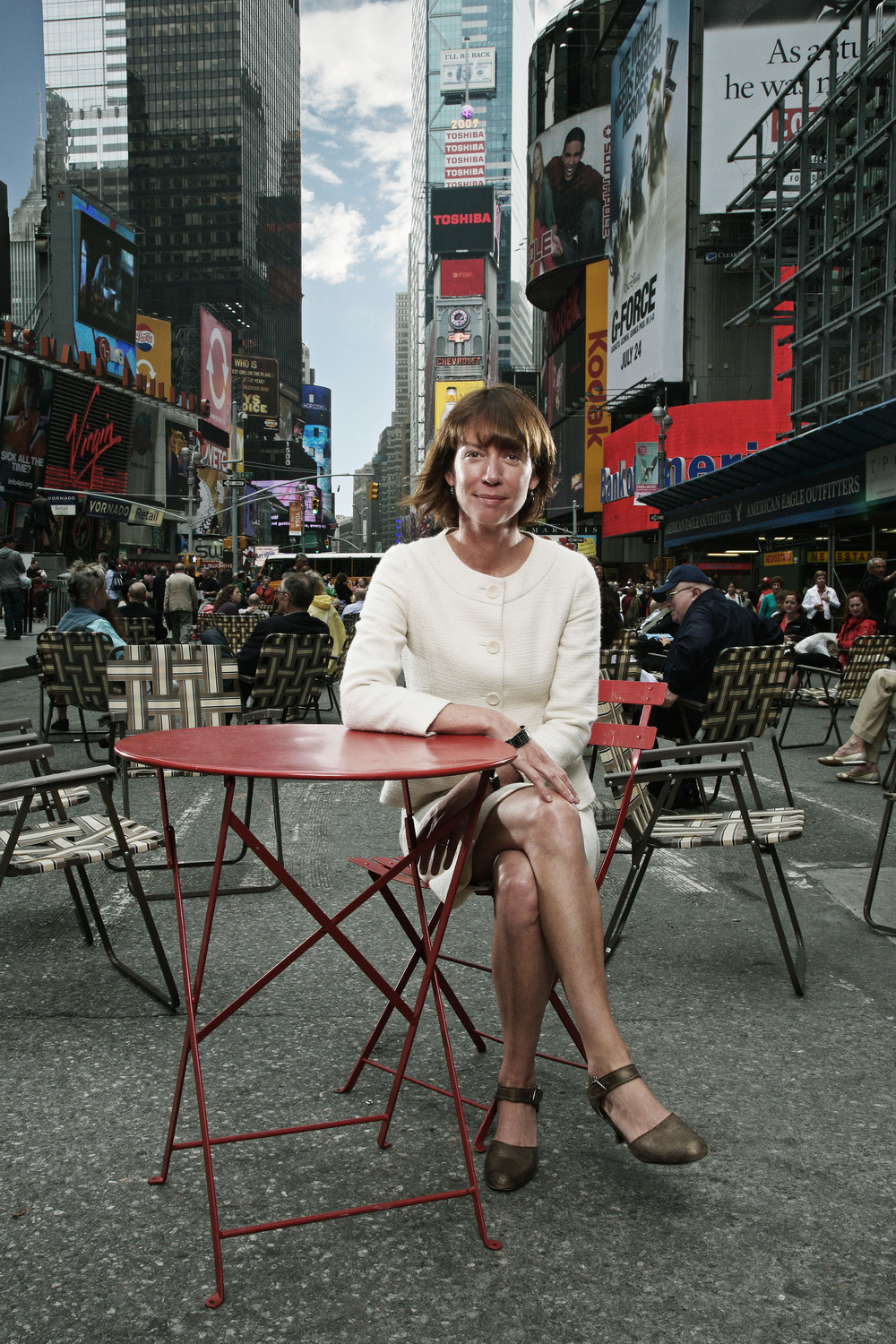 /Files/2016/janette-sadik-khan.jpg
