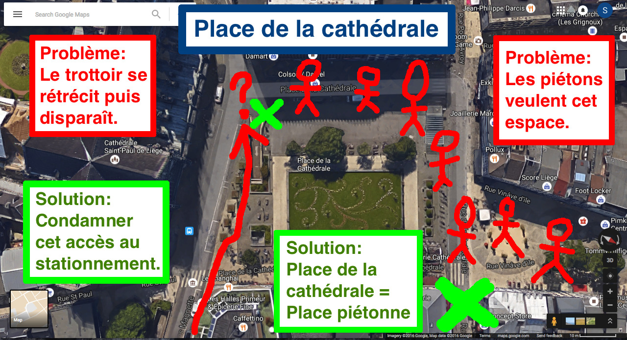 /Files/2016/place_de_la_cathedrale_modif.jpg